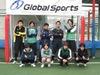 Inoue_blog