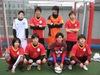 Fukunotomo_2